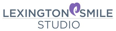 Lexington Smile Studio