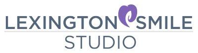 Lexington Smile Studio