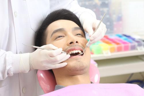 Dental cleaning Lexington MA | Teeth cleaning Lexington MA