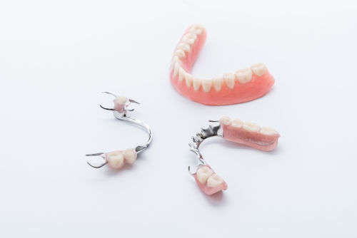 Denture   Dentures Lexington MA