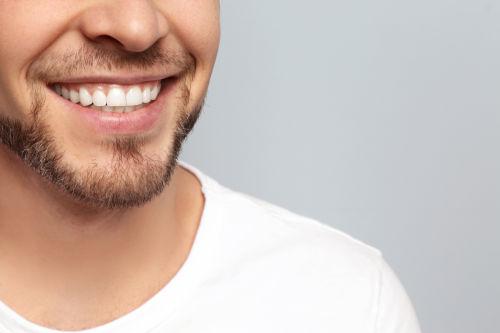 dental Lexington MA | dental online resources