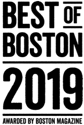 BOB2010