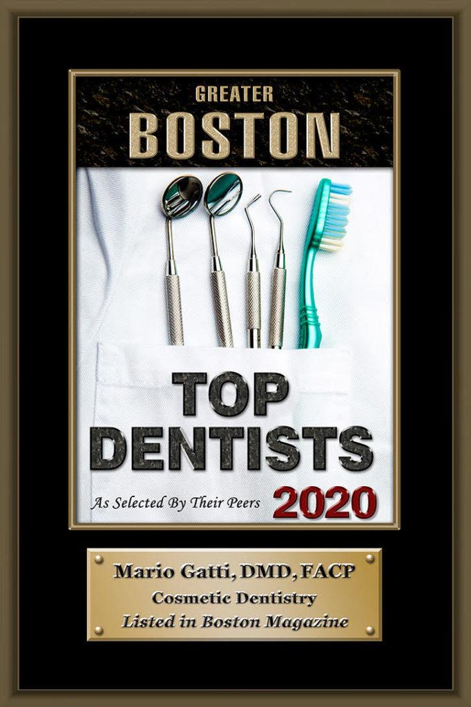 Greater Boston Logo