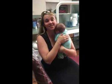 Infant Frenotomy Testimonial